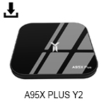 a95x plus y2.png