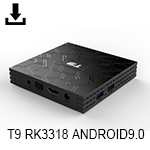 t9 rk3318 android9(0).png