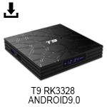 t9 rk3328 android9.jpg