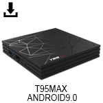 t95max android9.jpg