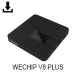 wechip v8 plus.jpg