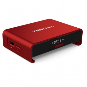 T95U PRO amlogic s912 octa core android tv box 2g/16 or 3g/16g