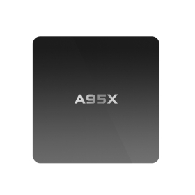 Wechip A95X Amlogic S905X Quad-core 1G/8G tv box