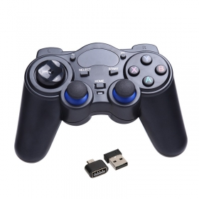 wechip G1 Gamepad Joystick Android 2.4Ghz Wireless controller