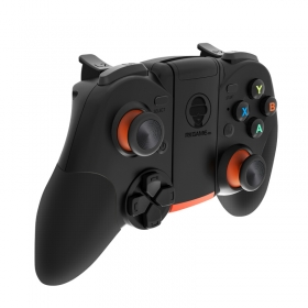 RK-GAME4 Bluetooth for Android /IOS controller