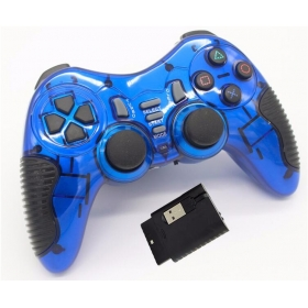 wechip G2 gamepad joystick 2.4Ghz Wireless controller