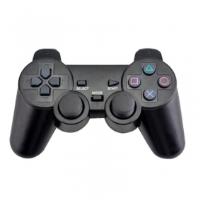 Wechip G5-Enhanced gamepad joystick 2.4Ghz Wireless controller