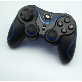 Wechip G3 gamepad joystick 2.4Ghz Wireless controller