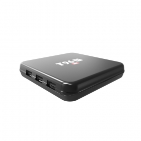 Wechip T96R RK3229 Quad core Android5.1 2/8G tvbox