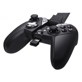 wechip G4-Enhanced Gamepad Joystick bluetooth 2.4Ghz Wireless