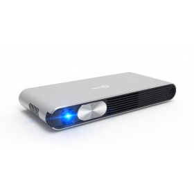 wechip K2 Android4.4 quad core A9 1.5GHz PROJECTOR 1/8G