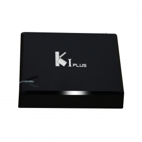 wechip KI PLUS S905 DVB S2/T2 Android5.1 Quad core 1/8G tvbox