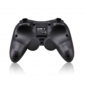 wechip S3 wireless bluetooth gamepad joystick controller