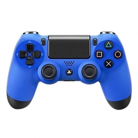 wechip PS4 wireless bluetooth gamepad joystick controller