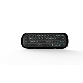 wechip W1 2.4Ghz wireless air mouse