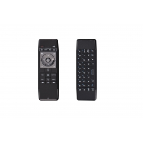 wechip HCY-63A 2.4Ghz wireless air mouse