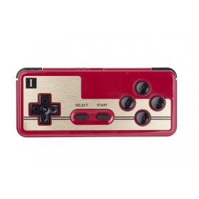 wechip 8Bitdo FC30 wireless bluetooth gamepad support Switch