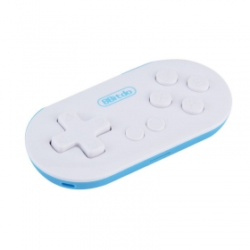 wechip 8Bitdo ZERO mini wireless bluetooth gamepad shutter