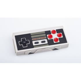 wechip 8bitdo NES30 wireless bluetooth gamepad support Switch