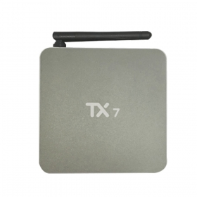 wechip TX7 Amlogic S905X Android6.0 2/32G tvbox