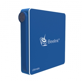 wechip Beelink AP34 Intel Apolo Lake N3450 8/64G mini PC