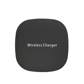 wereless charger for iphone8 iphone 8plus iphone x