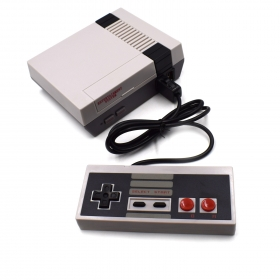 wechip NES 600 Game consoles HDMI out Built in 600 Games
