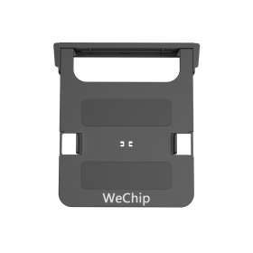 wechip Android tvbox holder