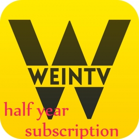 wechip WEINTV iptv half year subscription