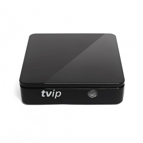 wechip tvip410 Android4.4 Linux dual OS 8G flash