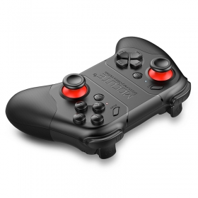 wechip MOCUTE053 bluetooth wireless gamepad